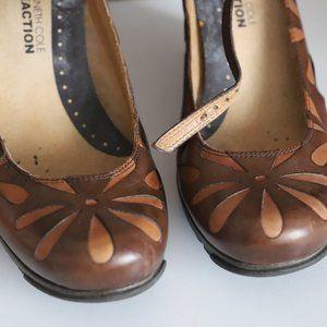 Unique Kenneth Cole Shoes